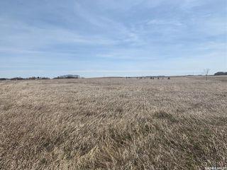 Photo 2: Burlap Road Lot Q in Vanscoy: Lot/Land for sale (Vanscoy Rm No. 345)  : MLS®# SK872164