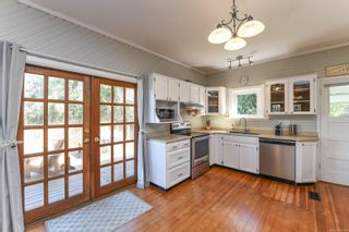 Photo 6: 978 Sand Pines Dr in : CV Comox Peninsula House for sale (Comox Valley)  : MLS®# 879484