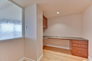 Photo 36: 2150 424 Spadina Crescent East in Saskatoon: Central Business District Residential for sale : MLS®# SK871080