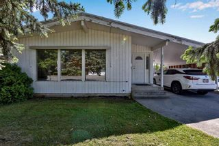 Photo 34: 2258 WARE Street in Abbotsford: Central Abbotsford House for sale : MLS®# R2584243