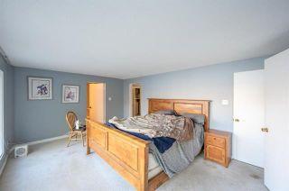 Photo 42: 380 EASTSIDE Road, in Okanagan Falls: House for sale : MLS®# 191587