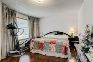 Photo 16: 140 Eldorado Close NE in Calgary: Monterey Park Detached for sale : MLS®# A1113532