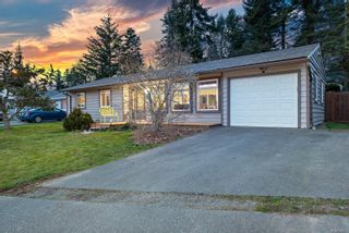 Photo 7: 560 Nimpkish St in : CV Comox (Town of) House for sale (Comox Valley)  : MLS®# 870131
