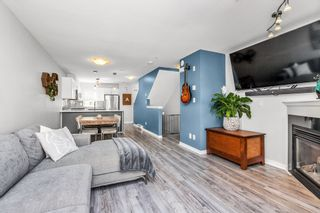 """Photo 6: 202 2432 WELCHER Avenue in Port Coquitlam: Central Pt Coquitlam Townhouse for sale in """"GARDENIA"""" : MLS®# R2564693"""