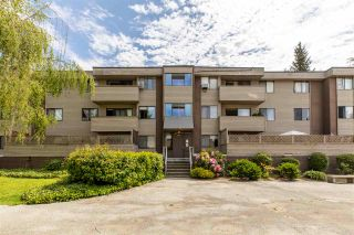 """Photo 21: 24 2440 WILSON Avenue in Port Coquitlam: Central Pt Coquitlam Condo for sale in """"Orchard Valley Estates"""" : MLS®# R2455205"""