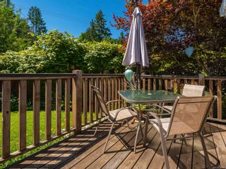 Photo 6: 1 6990 Dickinson Rd in : Na Lower Lantzville Manufactured Home for sale (Nanaimo)  : MLS®# 882618