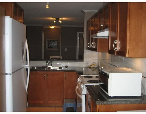"""Photo 4: Photos: 4380 HALIFAX Street in Burnaby: Central BN Condo for sale in """"BUCHANAN NORTH"""" (Burnaby North)  : MLS®# V634479"""