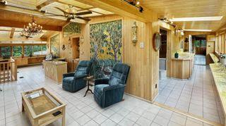 Photo 17:  in Edmonton: Zone 14 House for sale : MLS®# E4252258