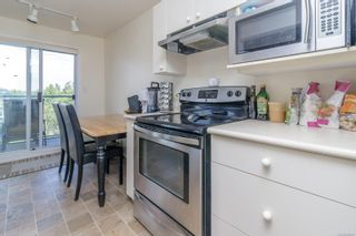 Photo 12: 301 899 Darwin Ave in : SE Swan Lake Condo for sale (Saanich East)  : MLS®# 882857