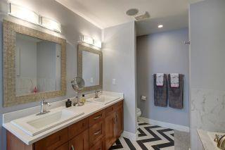 Photo 16: 903 11933 Jasper Avenue in Edmonton: Zone 12 Condo for sale : MLS®# E4228914