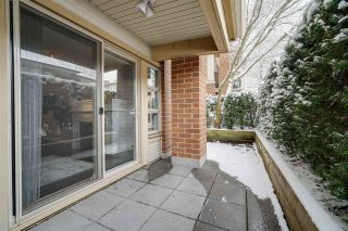 """Photo 20: 1127 5133 GARDEN CITY Road in Richmond: Brighouse Condo for sale in """"LIONS PARK"""" : MLS®# R2538158"""