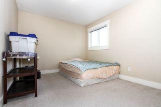Photo 17: 6982 BARNARD Drive in Richmond: Terra Nova House for sale : MLS®# R2076830