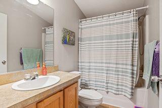 Photo 13: 5914 Fontaine Drive: Cold Lake Mobile for sale : MLS®# E4181912