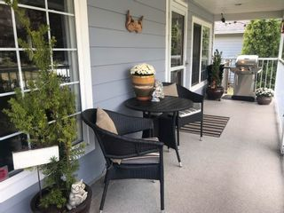 """Photo 3: 1061 EDGEWATER Crescent in Squamish: Northyards House for sale in """"EDGEWATER"""" : MLS®# R2618673"""