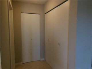 """Photo 13: 310 5885 IRMIN Street in Burnaby: Metrotown Condo for sale in """"MACPHERSON WALK (EAST)"""" (Burnaby South)  : MLS®# V1115145"""