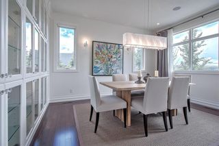 Photo 3:  in Calgary: Springbank Hill Detached for sale : MLS®# A1112713
