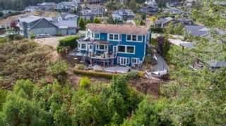 Photo 62: 583 Bay Bluff Pl in : ML Mill Bay House for sale (Malahat & Area)  : MLS®# 887170