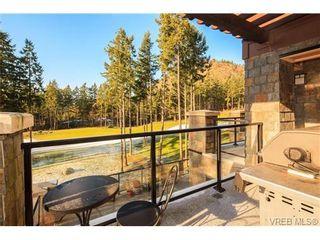 Photo 5: 223 1400 Lynburne Pl in VICTORIA: La Bear Mountain Condo for sale (Langford)  : MLS®# 687735