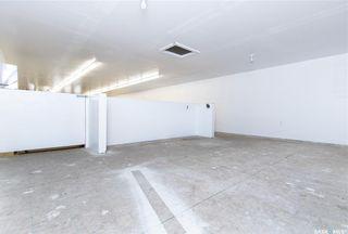 Photo 16: 210 Dewdney Avenue in Regina: Eastview RG Commercial for lease : MLS®# SK768460