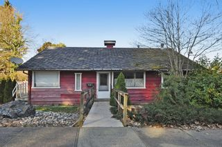 Photo 20: 2931 MCCALLUM Road in Abbotsford: Central Abbotsford House for sale : MLS®# R2041650