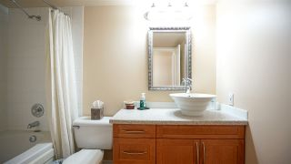 Photo 38: 501 10130 114 Street in Edmonton: Zone 12 Condo for sale : MLS®# E4232647