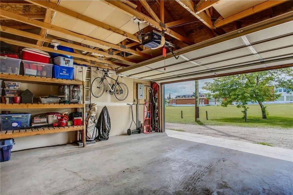 Photo 46: Photos: 3909 19 Street SW in Calgary: Altadore House for sale : MLS®# C4122880