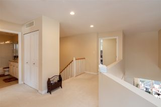 """Photo 21: 74 1701 PARKWAY Boulevard in Coquitlam: Westwood Plateau House for sale in """"TANGO"""" : MLS®# R2572995"""