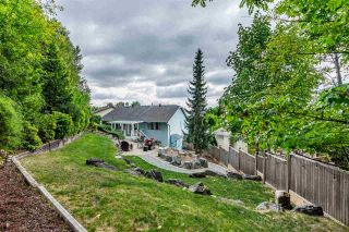 "Photo 28: 3953 WATERTON Crescent in Abbotsford: Abbotsford East House for sale in ""Sandy Hill"" : MLS®# R2493073"