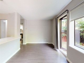 Photo 7: 104 2920 ASH Street in Vancouver: Fairview VW Condo for sale (Vancouver West)  : MLS®# R2574820