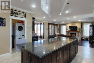Photo 7: 1101 9 Avenue SE in Slave Lake: House for sale : MLS®# A1125250