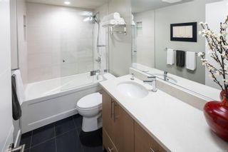 Photo 33: 505 420 Linden Ave in : Vi Fairfield West Condo for sale (Victoria)  : MLS®# 862344