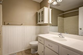 Photo 17: 4229 49 Street NW: Gibbons House for sale : MLS®# E4266372