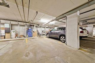 Photo 13: 102 CRANBERRY PA SE in Calgary: Cranston Condo for sale