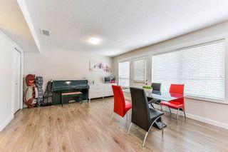 """Photo 17: 22 7157 210 Street in Langley: Willoughby Heights Townhouse for sale in """"Alder at Milner Height"""" : MLS®# R2314405"""