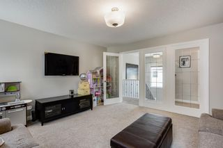 Photo 13: 114 CHAPARRAL VALLEY Square SE in Calgary: Chaparral Detached for sale : MLS®# A1074852