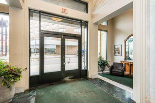 Photo 6: 211 10134 100 Street in Edmonton: Zone 12 Condo for sale : MLS®# E4247790