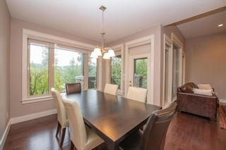 Photo 23: 624 Birdie Lake Court, in Vernon: House for sale : MLS®# 10241602