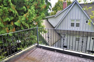 Photo 14: 5584 LABURNUM Street in Vancouver: Shaughnessy House for sale (Vancouver West)  : MLS®# R2618600