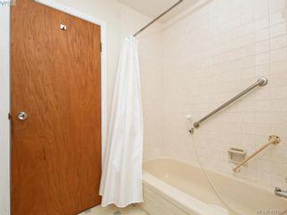 Photo 14: 7960 SEE SEA Pl in SAANICHTON: CS Saanichton House for sale (Central Saanich)  : MLS®# 814976