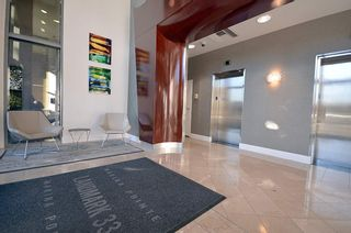 Photo 19: 1502 1009 EXPO BOULEVARD in Vancouver: Yaletown Condo for sale (Vancouver West)  : MLS®# R2135139