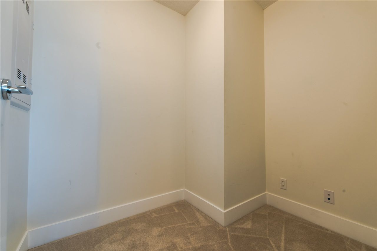 """Photo 18: Photos: 2901 888 HOMER Street in Vancouver: Downtown VW Condo for sale in """"Biasley"""" (Vancouver West)  : MLS®# R2010144"""