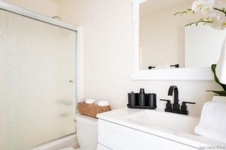 Photo 25: SAN DIEGO Condo for sale : 2 bedrooms : 4845 Collwood Blvd #A