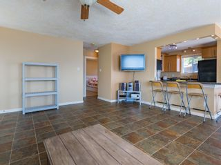 Photo 14: 67 Beachwood Road, in Fintry: House for sale : MLS®# 10236869