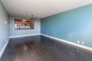 """Photo 7: 807 9521 CARDSTON Court in Burnaby: Government Road Condo for sale in """"Concord Place"""" (Burnaby North)  : MLS®# R2445961"""