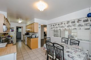 Photo 4: 8071 MINLER Road in Richmond: Woodwards House for sale : MLS®# R2556467