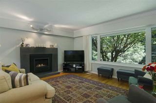 Photo 2: 3627 PRINCESS AVENUE in North Vancouver: Princess Park House for sale : MLS®# R2096519