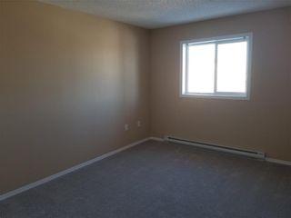 Photo 16: 306 240 Fairhaven Road in Winnipeg: Linden Ridge Condominium for sale (1M)  : MLS®# 202103062