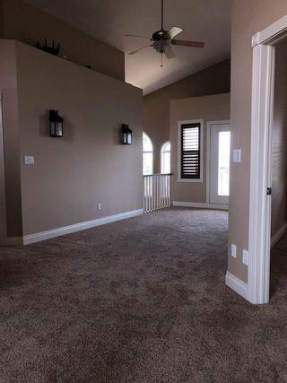 Photo 5: 7528 161A Avenue in Edmonton: Zone 28 House for sale : MLS®# E4254279