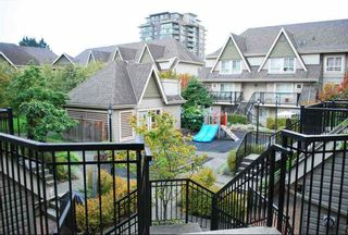 Main Photo: 70 9339 ALBERTA Road in Richmond: McLennan North Townhouse for sale : MLS®# R2499046