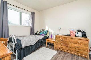 Photo 15: 6595 DAYTON Drive in Chilliwack: Sardis West Vedder Rd House for sale (Sardis)  : MLS®# R2575704